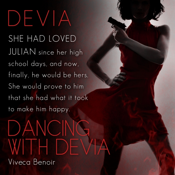 Meet Devia