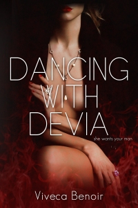 Dancing with Devia