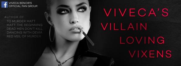Viveca Benoir Facebook header (2)