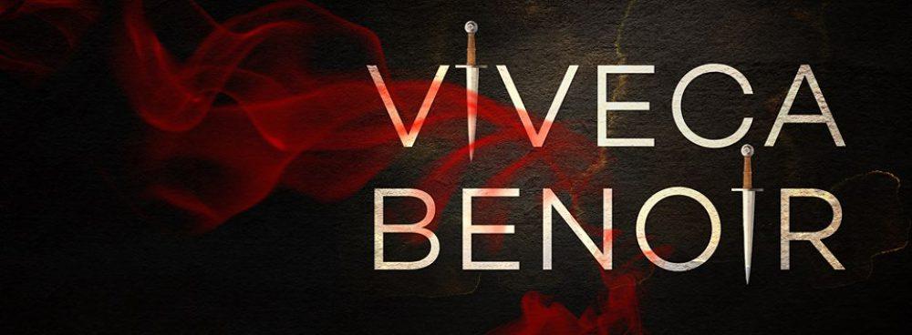 Viveca Benoir